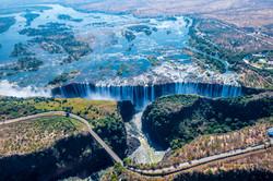Zimbabwe - selfdriveadventures.com