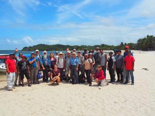 Madagascar Adventure Blog Part 8