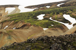 Self Drive Adventures.com - Iceland