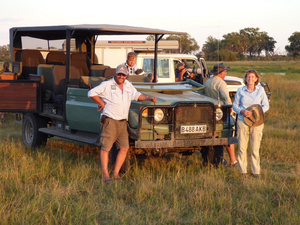 2019 May 2- Botswana-Savuti -Chobe Nat Park (12)