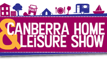 Visit us at these fantastic outdoor shows