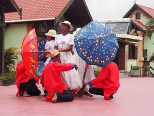 Madagascan Adventure Blog: Part 7