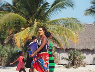 Madagascan Adventure Blog :Part 3