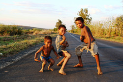 MadagascarJE05_018