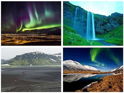 iceland collage.JPG
