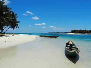 Madagascar Blog Part 9