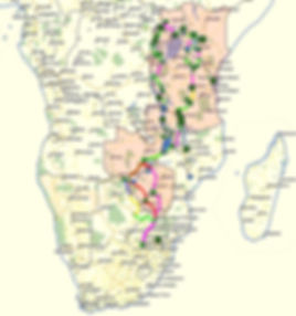 Map east africa.JPG