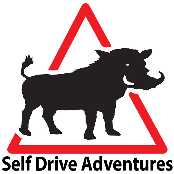 Self Drive Adventures African Safari Holidays Namibia, Botswana