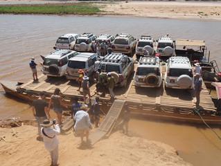 Madagascar Adventure Blog: Part 2