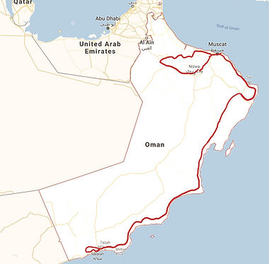 Approx Map oman_edited.jpg