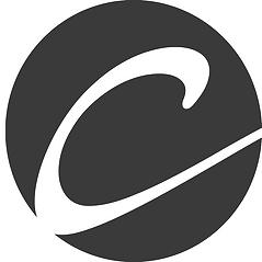 cffc_logo_white.png