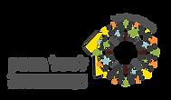 logo_hasor_03_final_logo_hasor_yelow.png