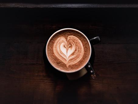 שיווק למטפלים: על קפה, דיאטניות ושליחות