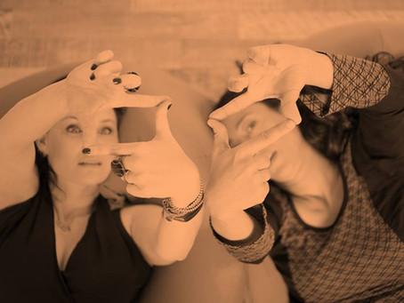 מיקוד שיווקי למטפלים: למקד או לא למקד?...