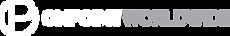 OPWW Logo longform-wht.png