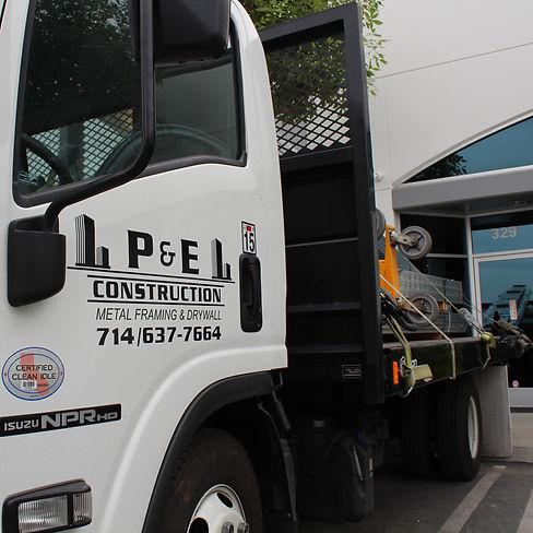 P&E truck loaded squarecrop.jpg