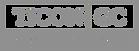 ticon_logo copy.png