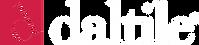Daltile logo.png