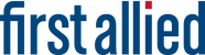 First Allied Logo.png