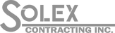Solex Logo.png