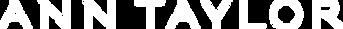 ann-taylor-logo-white.png