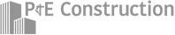P&E logo 2021.png