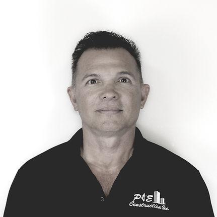 Eddie Perez Sr squarecrop.jpg