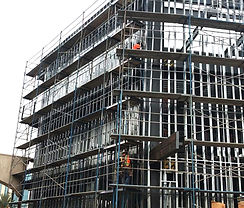 Exterior building metal systems.jpg