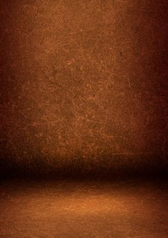 brown-room_1048-3834.jpg