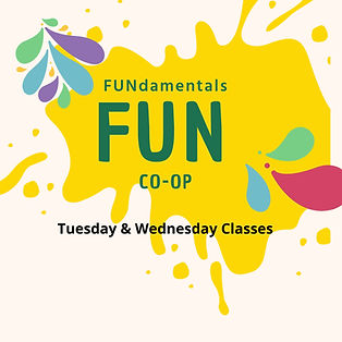 FUN-logo_edited.jpg