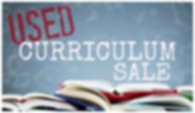 used-curriculum-sale-3_orig.jpg
