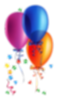 balloons-and-confetti-clipart-1.jpg.png