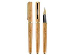 Deluxe Roller Pen Bamboo1bb6