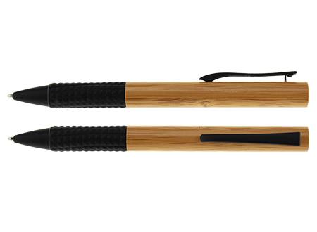 Boligrafo Bamboo
