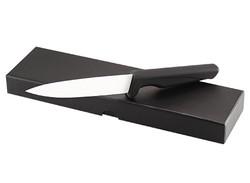 Cuchillo Cerámico