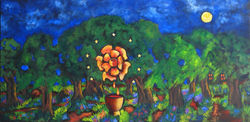 paintings 42