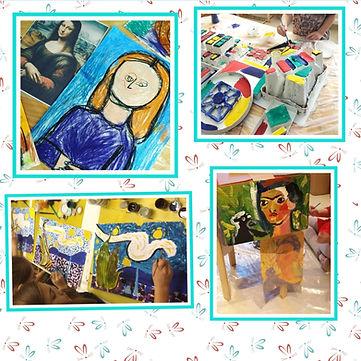 PicsArt_06-23-10.02.11.jpg