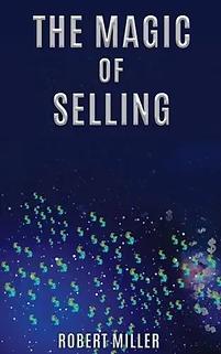 magic of selling.webp