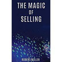 magic of selling.jpg