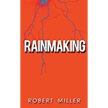 rainmkakin cover.jpg