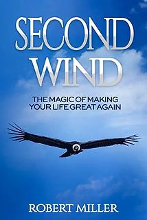 second wind.webp
