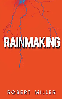 rainmaking.webp