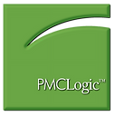 PCLOGIC_LOGO.png