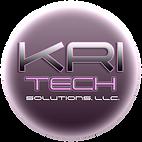 KRI-tech-solutions-llc---final---10122018.png