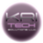 KRI-tech-solutions-llc---final---1012201
