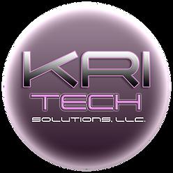 KRI-tech-solutions-llc---final---1012201