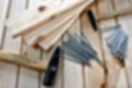 build-carpentry-close-up-1598213.jpg
