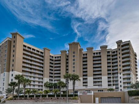 Condo Spotlight: St. Maarten, Daytona Beach, FL! Close Quick & Successfully with Simplicity Mortgage