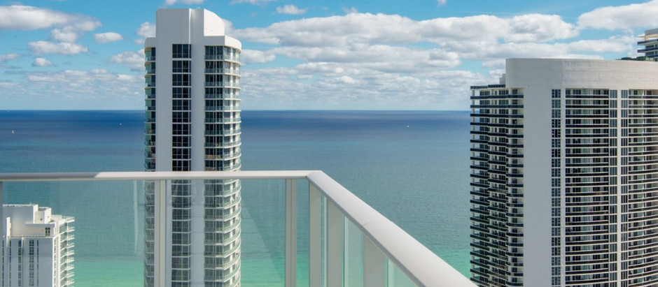 Conventional Changes: Will they affect your Beach Front Investment or Vacation Home Purchase?