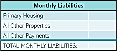 DTI Table-LiabilitiesB.PNG